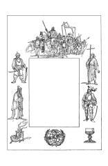 História das Cruzadas - Joseph François Michaud 07.pdf