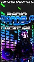 MC MAGRINHO - MEGA ULTRA AS MENINA DO MANDELA DIGITAL.mp3
