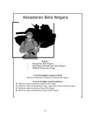 BELA NEGARA.doc