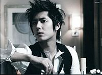 SS501 Collection 017.jpg