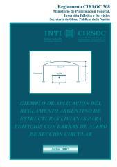 CIRSOC 308 Ejemplos.pdf