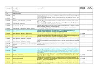 plano_referencial_do_sped_contabil.doc
