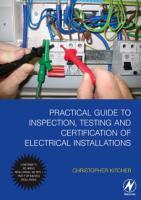 Practical_Guide_to_Inspection,_Testing,_and_Certification_to_Electrical_Installations.pdf