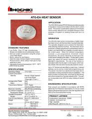 ATG-EA.pdf