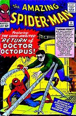 o incrível homem-aranha 011.cbr