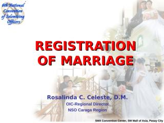 3_RD Rose_REGISTRATION OF MARRIAGE_edited.ppt