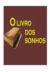 Livro dos Sonhos.pdf