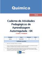 cm_70_11_2S_4.pdf