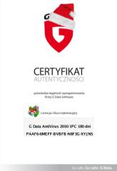 GDataCertyfikat.pdf