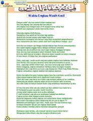 al-quran_mujizat nabi saw.pdf