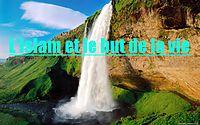 http://dc246.4shared.com/img/341245123/ea3e376d/islam_le_but_de_la_vie.png?rnd=0.7474319064442674&sizeM=7