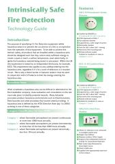 I S  Fire Detection Technology Guide.pdf