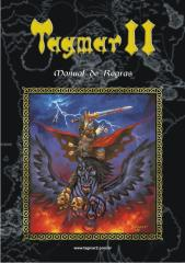 Tagmar - Manual de Regras 2.2.pdf