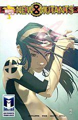 Novos.Mutantes.v2.04.(2003).xmen-blog.cbr