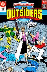 05 Outsiders v1 #27.howtoarsenio.blogspot.com.cbr