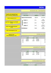 ETUDE_DE_CAS_COMPTA ANALY.xls