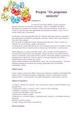 Projeto1.doc