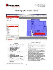 FireNETGraphix.pdf