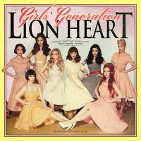 09. Girls' Generation - Paradise.mp3