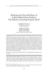 1-education-outcome-reducing-the-drop-out-rates-of-at-risk-youth1 (1).pdf