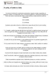 A carta, o Santo e a luta (São José de Anchieta) - Marcelo Andrade.pdf
