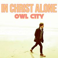 Owl city - In Christ Along.mp3