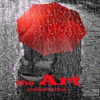 the Art - Hati Yang Terluka.mp3