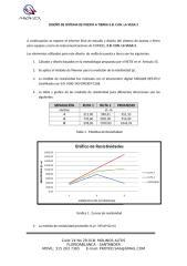 informe SPT- LA VEGA 2.docx