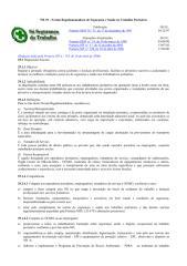 nr_29.pdf