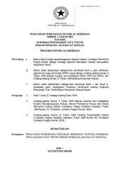 PP 1 2001 TATIB DPRD N PENJELASAN.pdf