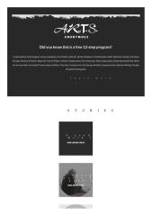 psychologytree_com.pdf