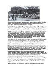 proklamasi kemerdekaan indonesia.doc