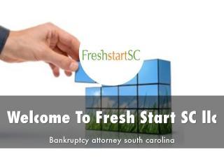 Fresh Start SC llc Presentation.pdf