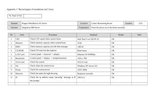 1.. Test Report.doc