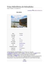 Usina Hidrelétrica de Sobradinho.pdf