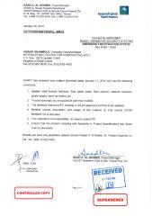 MS - 0038 Emergency Notification System (ENS).pdf