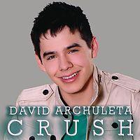 01 Crush.mp3
