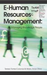 Idea.Group.Publishing.E-Human.Resources.Management.Managing.Knowledge.People.ISBN1591404363.pdf