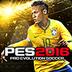 PES2015_1.0.5.apk