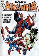 Homem Aranha - Abril # 066.cbr