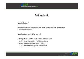 _Präsentation_Kfz_Prüftechnik.pdf