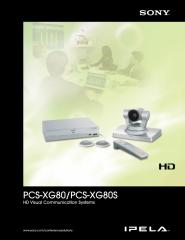 SONY PCS-XG80_Brochure.pdf
