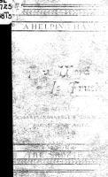 1892_XX_Thy_Word_Is_Truth.pdf