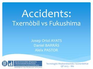 Accidents Txernòbil vs Fukushima.pdf
