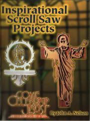 INSPIRATIONAL_SCROLL_SAW_PROJECTS.pdf