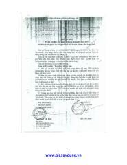 giaxaydung.vn-tbg-haiduong-02-25-2-2007.pdf