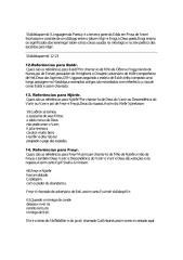 o skáldskaparmál 12-23.pdf