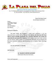 carta de despido por reducccion de personal jose felipe vargas.docx