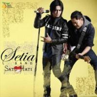 Setia Band - Hatiku Pilu.mp3
