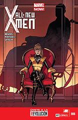 All-New X-Men #6.cbr